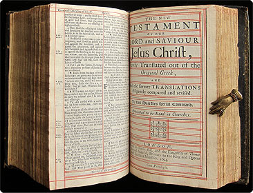Early Printed Leaf Catalog  the   th century and later nmctoastmasters