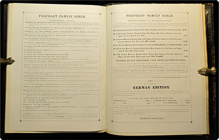 The Whole Book of Psalms, Collected Into English Metre (Classic Reprint)
